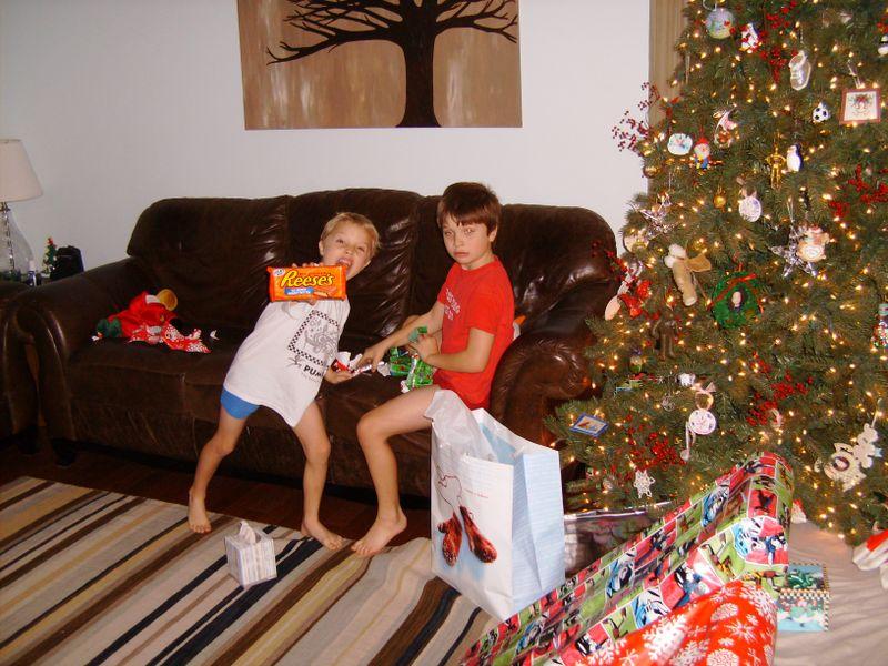 ChristmasMorning2