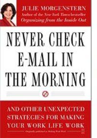 Emailbook