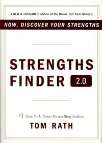 Strengths Finder 2.0 Cover[1]