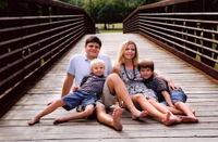 Family2-2008