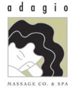 Adagiologo_3