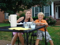 Lemonadestand2