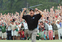 Masters_winner_2004_phil_mickelso_2