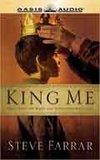 King_me_2