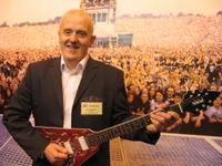 Bill_rock_star_2