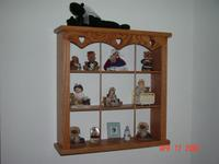 Knickknackshelf_small